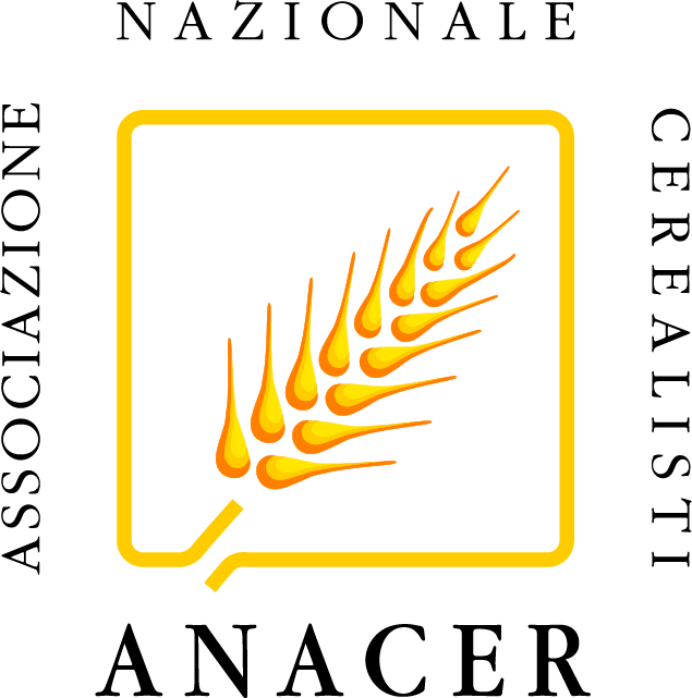 anacer-logo-formato-vettoriale-converted-eps