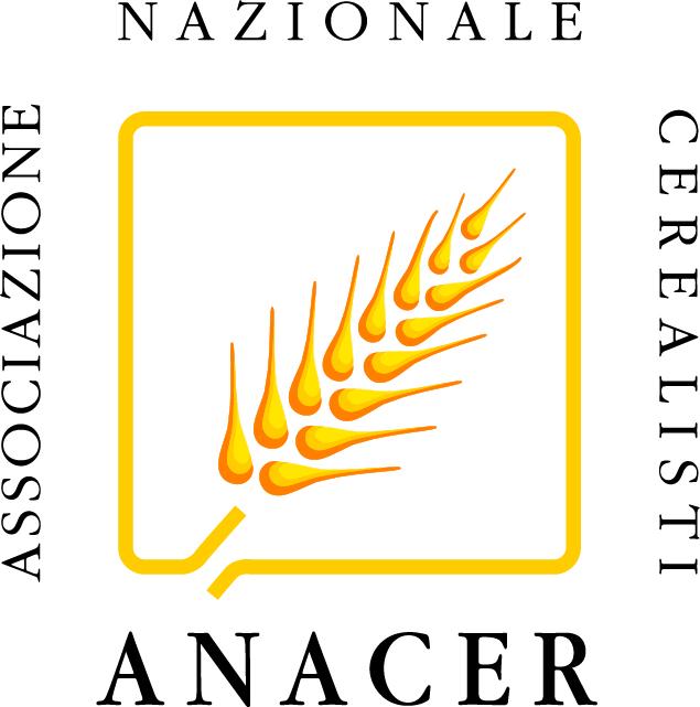 anacer-logo-formato-vettoriale-converted-eps